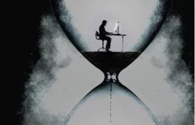如何从容面对熬夜导致的各种职场慢性病?