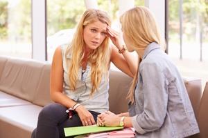 鼻咽癌的早期症状是头痛吗