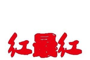 红最红打造中医调养项目,与创业者共享健康红利