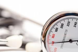 降血压的五种食物总算找齐了芹菜只排第三排榜首的很少吃