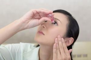 干眼症不舒服专家揭秘11个小好方法帮你有用缓解痛苦一定要试试