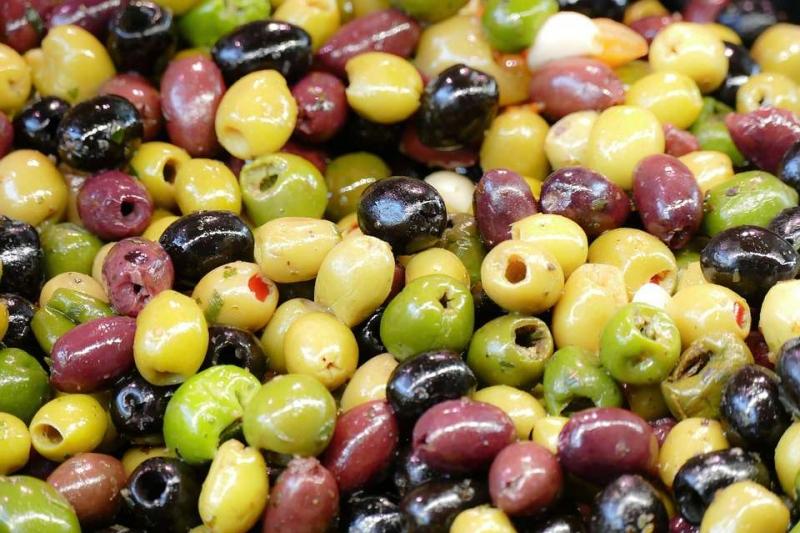 酸性物质和碱性物质常见的有哪些酸性物质和碱性物质失衡时应如何饮食