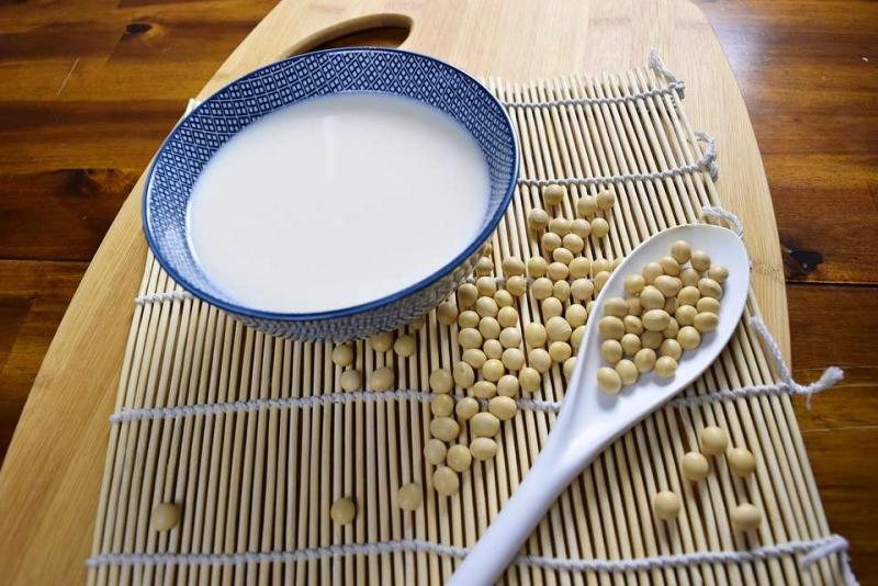 吃什么新陈代谢变快促进新陈代谢的食物