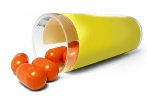 正天丸的功效与作用是什么正天丸治疗什么病症
