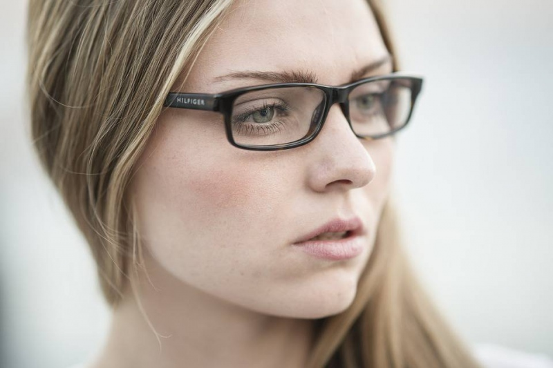 保护眼睛都有那些做法怎么做可以保护眼睛