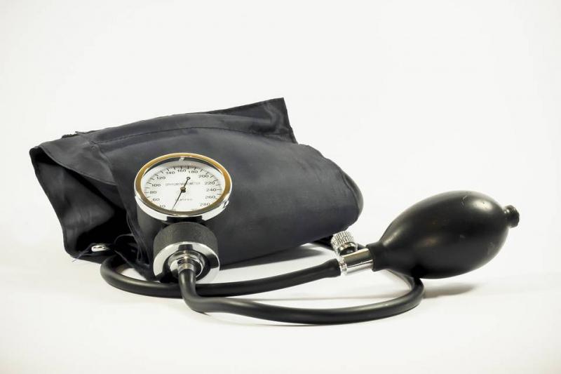 26岁血压144正常不什么是高血压