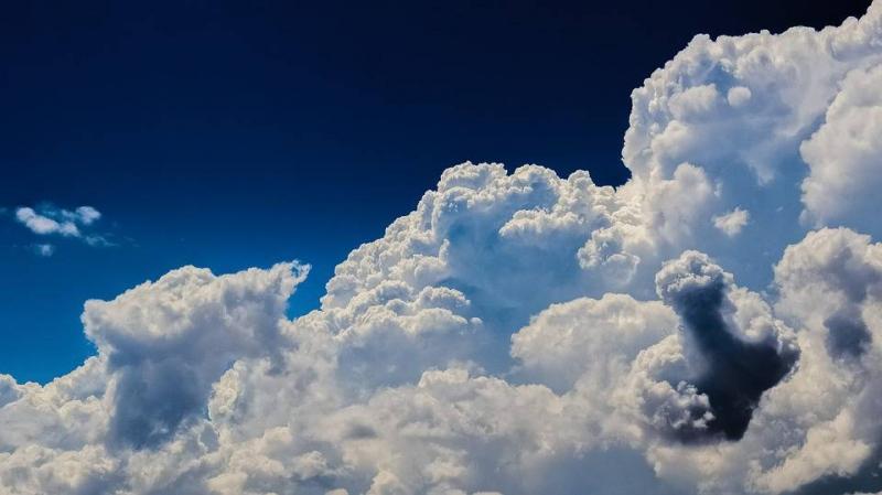 山东天气随机模式气温多变如何应对