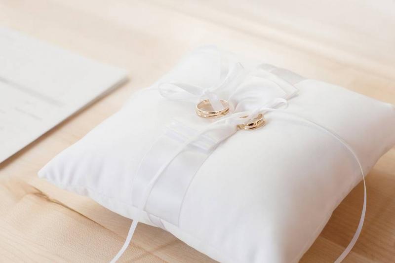 黄豆枕头能治颈椎病吗黄豆枕头的好处有哪些